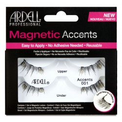 ARDELL Magnetic Lashes Accents - rzęsy magnetyczne