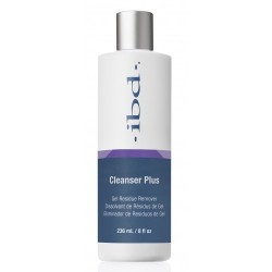 IBD Cleanser Plus 236 ml