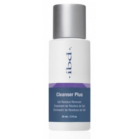 IBD Cleanser Plus 59 ml