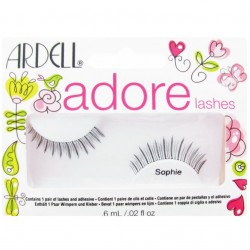 ARDELL Adore Sophie