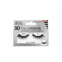 ARDELL 3d FauxMink 852
