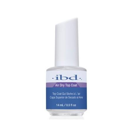 IBD Air Dry Top coat 15 ml