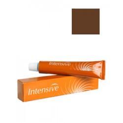 Henna w żelu INTENSIVE (brązowa) - 20 ml
