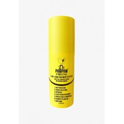 DR PAW PAW 7in1 Hair Spray