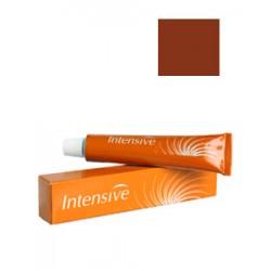 Henna w żelu INTENSIVE (kasztanowa) - 20 ml