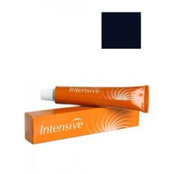 henna w żelu INTENSIVE (głęboka czerń) - 20 ml