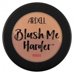 ARDELL BEAUTY Blush Me Harder - róż
