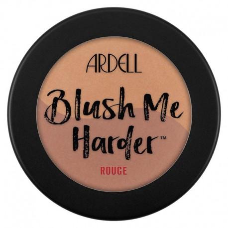 ARDELL BEAUTY Blush Me Harder - róż