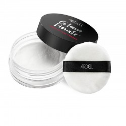 ARDELL BEAUTY Glam Finale puder matujący