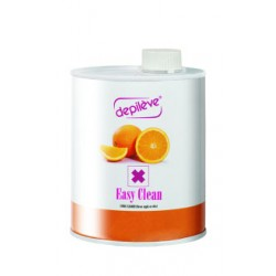 DEPILEVE Easy Clean 1000ml