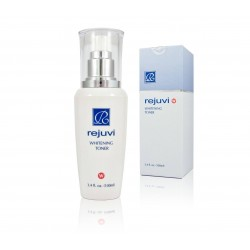 REJUVI W WHITENING TONER 100 ML