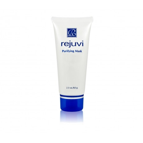 REJUVI PURIFYING MASK 65 G