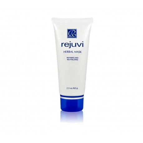 REJUVI HERBAL MASK 65 ML