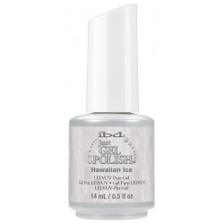 IBD Just Gel Polish Hawaiian Ice 14 ml