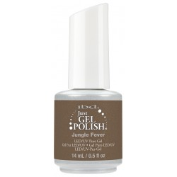 IBD Just Gel Polish Jungle Fever 14 ml