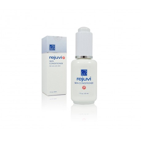 REJUVI P SKIN CONDITIONER 30 ML