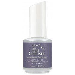 IBD Just Gel Polish Amethyst Surprise 14 ml