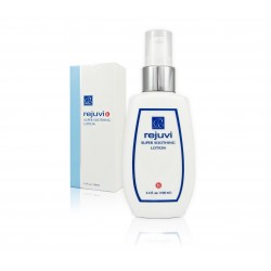 REJUVI ''H'' SUPER SOOTHING LOTION 100 ML