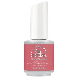 IBD Just Gel Polish She's Blushing 14 ml