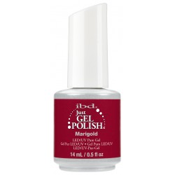 IBD Just Gel Polish Marigold 14 ml