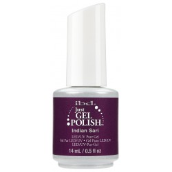 IBD Just Gel Polish Indian Sari 14 ml