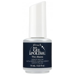 IBD Just Gel Polish The Abyss 14 ml