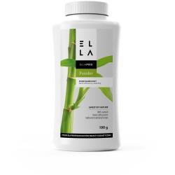 Ella Puder Bambusowy ELLA  100% naturalny 100g