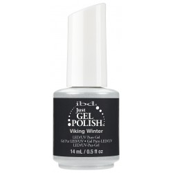 IBD Just Gel Polish Viking Winter 14 ml