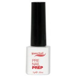 Pre Nail Prep 7g